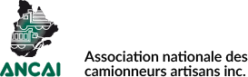 Ancai Logo